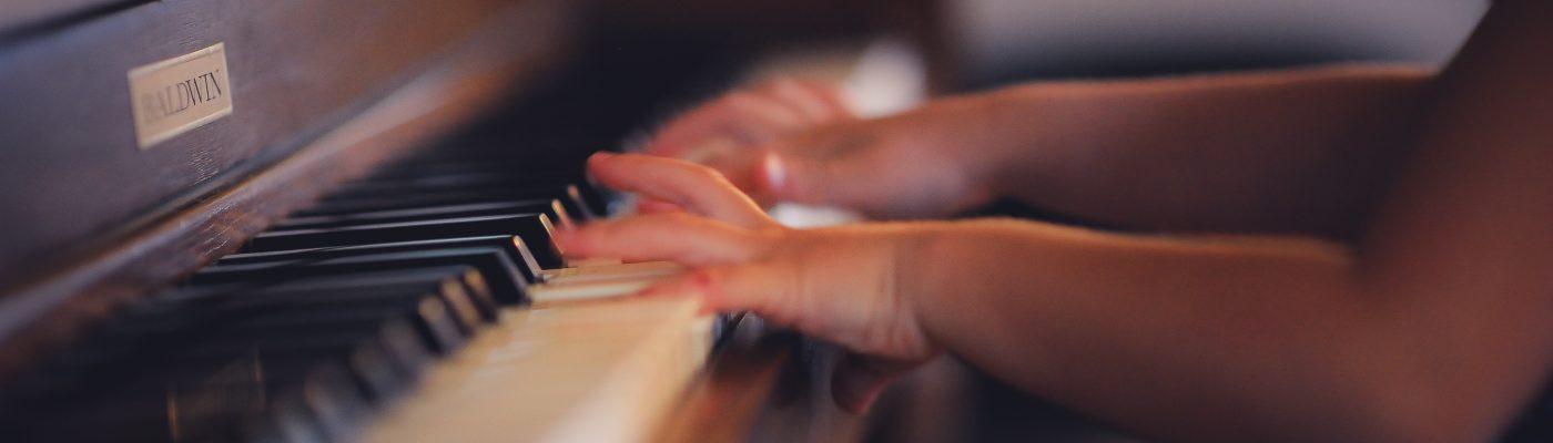 Musik in allen Lebenslagen